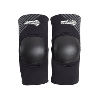 Sector 9 Gasket Elbow Pad Set