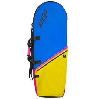 Catch Surf Beater Board Bag