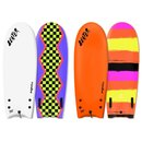 Catch Surf Beater 54 Twin Fin